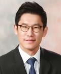박정원 (Park, Jungwon)사진