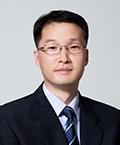 이원보 (Lee, Won Bo)사진
